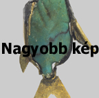 Hal amulett